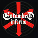 Flexing Muscles by Entombed