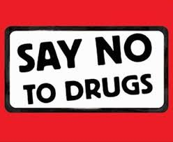 say no to drugs essay say no to drugs essay  research proposal procedure