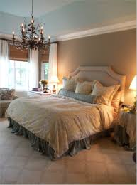 modern country decor bedrooms expansive marble