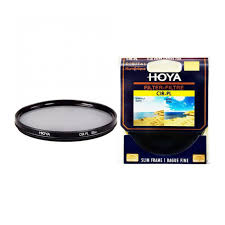 Купить по низкой цене <b>Светофильтр Hoya PL</b>-<b>CIR</b> tec slim 67mm ...