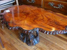 stunning tree trunk coffee table transform small coffee table decor inspiration with tree trunk coffee table awesome awesome tree trunk table 1