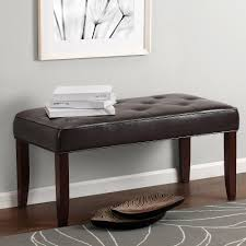 incredible awesome benches for bedroom on dark furniture bedroom best home with benches for bedroom bedroom furniture benches