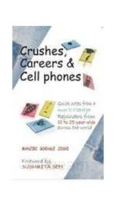 buy crushes careers cell phones in teenagers chat rooms book at crushes careers cell phones in teenagers chat rooms