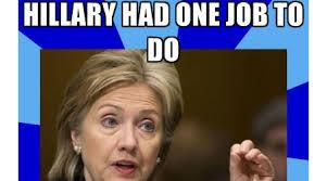 American Irony | Politcal humor, satire, parody, and conservative ... via Relatably.com