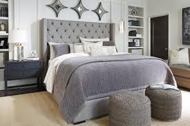 stylish extraordinary ashley furniture bedroom set caprivi home with ashley furniture bedroom set bedroom medium distressed white bedroom furniture vinyl