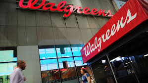 walgreens manager charged shooting at shoplifter in elmwood walgreens manager charged shooting at shoplifter in elmwood park cbs chicago