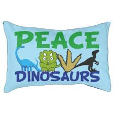 Image result for peace and dinosaurs