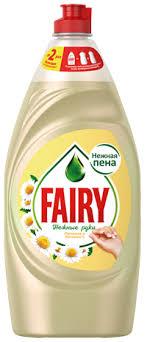 <b>Средства</b> для ручного мытья <b>посуды</b>: Россия – купить в сети ...
