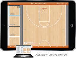 fastdraw®   basketball play diagramming software   fastmodel sportsfastdraw® basketball play diagramming software