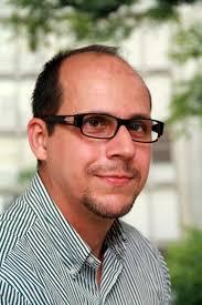 Alessandro Barbosa Lima, 41, fundador do E.life Group, especializado em inteligência, planejamento e gestão de marcas no ambiente digital, com clientes no ... - Alessandro-Barbosa-Lima-CEO-da-E.Life_