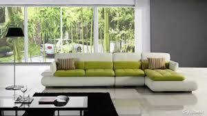 Youtube Living Room Design Feng Shui Living Room Decorating Ideas Youtube