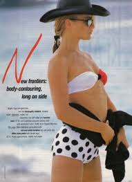 yolanda hadid s fierce throwback modeling photos the o jays yolanda foster s fierce throwback modeling photos
