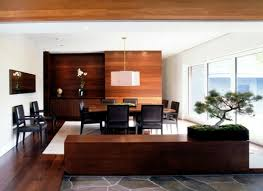 the bonsai tree in interior design a living art rooted in harmony bonsai tree interior