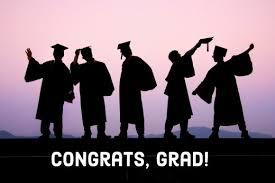 Image result for Grandson's Graduation