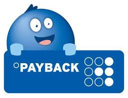Bildergebnis für logo payback