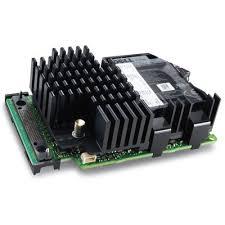 RAID <b>контроллер Dell 405</b>-AANLt