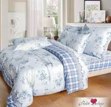 купить <b>Семейный комплект постельного белья</b> Нежность ...