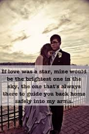 Young Love Quotes For Her. QuotesGram via Relatably.com