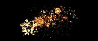 gifli yeni yıl resımlerı ile ilgili görsel sonucu