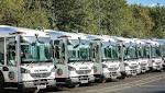 £44m 'better bin service'