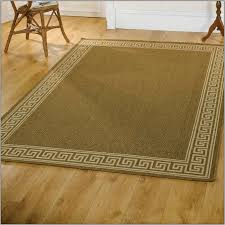Kitchen Rugs For Wood Floors Kitchen Rugs And Runners Uk Rugs Home Decorating Ideas Hash