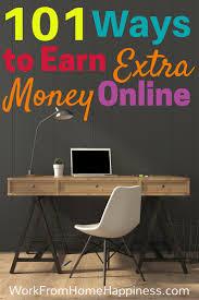 earn easy money edible oil market in earn easy money