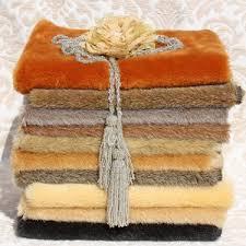 Искусственный <b>мех</b>,немецкий плюш, всё для мишек Тедди, ткани ...