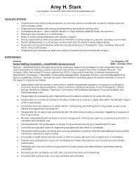 excellent customer service skills resume sample   resumeseed com    example of customer service skills on resume resume profile examples customer service