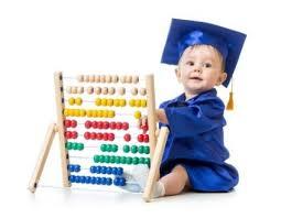 <b>Игры</b> для <b>раннего развития</b> ребенка