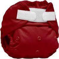 <b>Kanga</b> Care One Size Aplix Cover / 1 pcs – купить <b>подгузники для</b> ...