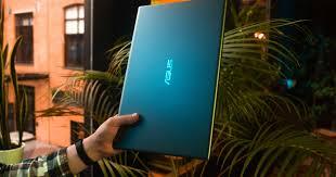 Большой экран в маленьком и недорогом <b>ноутбуке</b> — <b>ASUS</b> ...