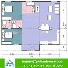 Amazing bedrooms page new home plans Villa home new homes st  louis  st  charles and