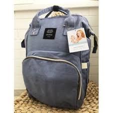 <b>Рюкзак YRBAN</b> ABOUT BABY Level Y - «<b>Рюкзак</b> для <b>мамы YRBAN</b> ...