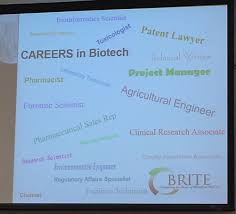 global health connections international careers in biotech global health connections international careers in biotech