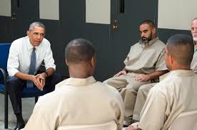 Image result for picture of prison visit