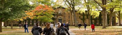 Princeton University   Admissions  Rankings  Financial Aid   The     The Princeton Review
