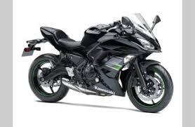 2012 <b>Kawasaki Vulcan</b> 900 Motorcycles for Sale - Motorcycles on ...