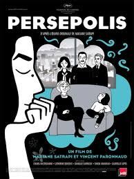 for students persepolis persepolis