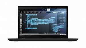 Ноутбук <b>ThinkPad</b> P53s 15.6 FHD IPS, i7-1.8Ghz , 8Gb, 256Gb SSD ...