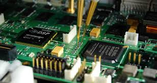 Certifications for Electronics Hardware: When, Why and How to ...