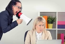 avoiding a bad boss plotline leadership avoiding a bad boss