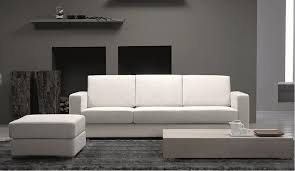 living room furniture spaces inspired:  brilliant accessories and furniture contemporary sofa come with modular also sofas for small spaces
