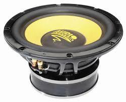 <b>Audio System X-ION Series</b> X-ION 15-1000 | Mickey's Autosound