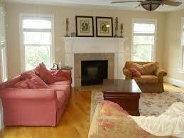 scheme front room light blue gallery of paint warm color palette for living room scheme ideas brigh