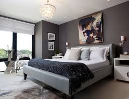 color bedroom wall neutral colour