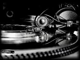 DeeJay Fitra - MixTape FUNKOT VOL.08