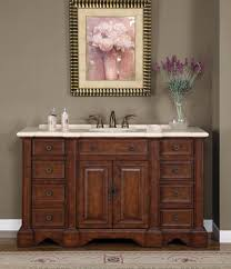 bathroom vanity 60 inch: awesome  inch single bathroom vanities bathroom vanities for bathroom vanities  inches modern
