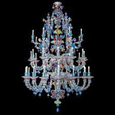 ⇒ Murano <b>chandeliers</b> | <b>Murano glass chandeliers</b> for sale from Italy