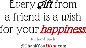 thank-you-quote-gift-friend-wish-happiness.png