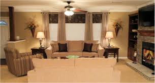 model living rooms: model home living rooms inside all rooms living photos living room